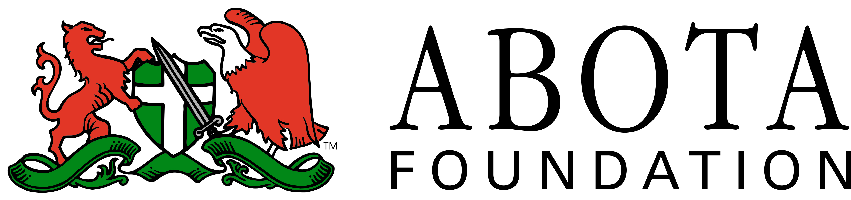 ABOTA Foundation Logo