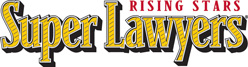 super_lawyers_rising_stars_logo