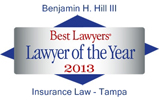 LawyerOfTheYear-Hill