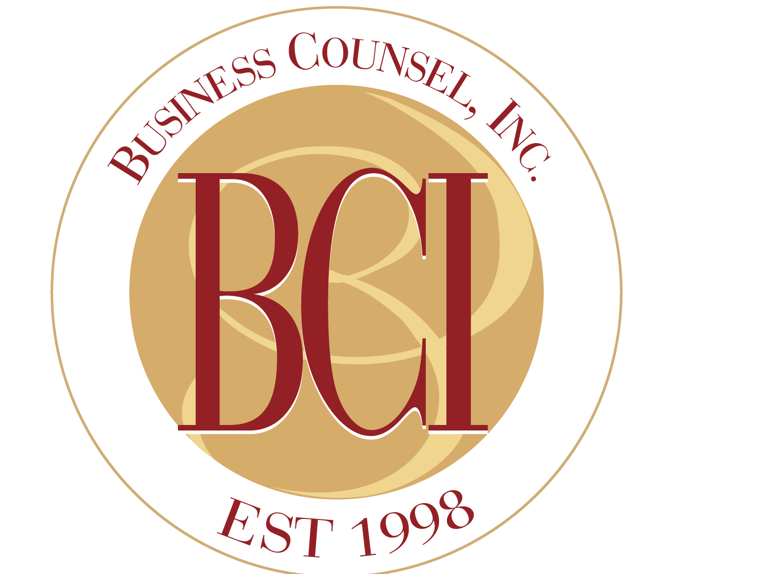 Business Counsel